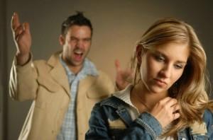 Comment récupérer un ex après une infidélité